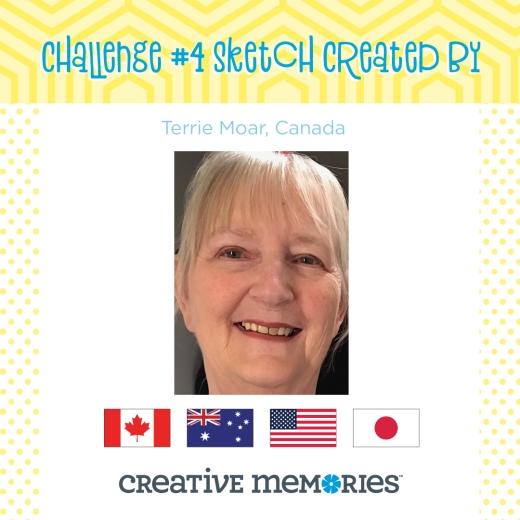 2019-Worldwide-Virtual-Crop-Challenge4-Creative-Memories.jpg