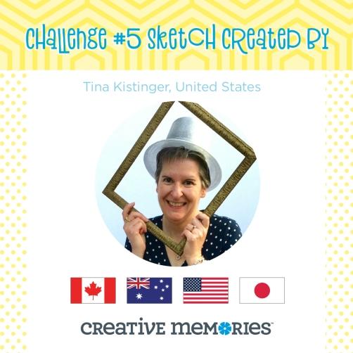 2019-Worldwide-Virtual-Crop-Challenge5-Creative-Memories