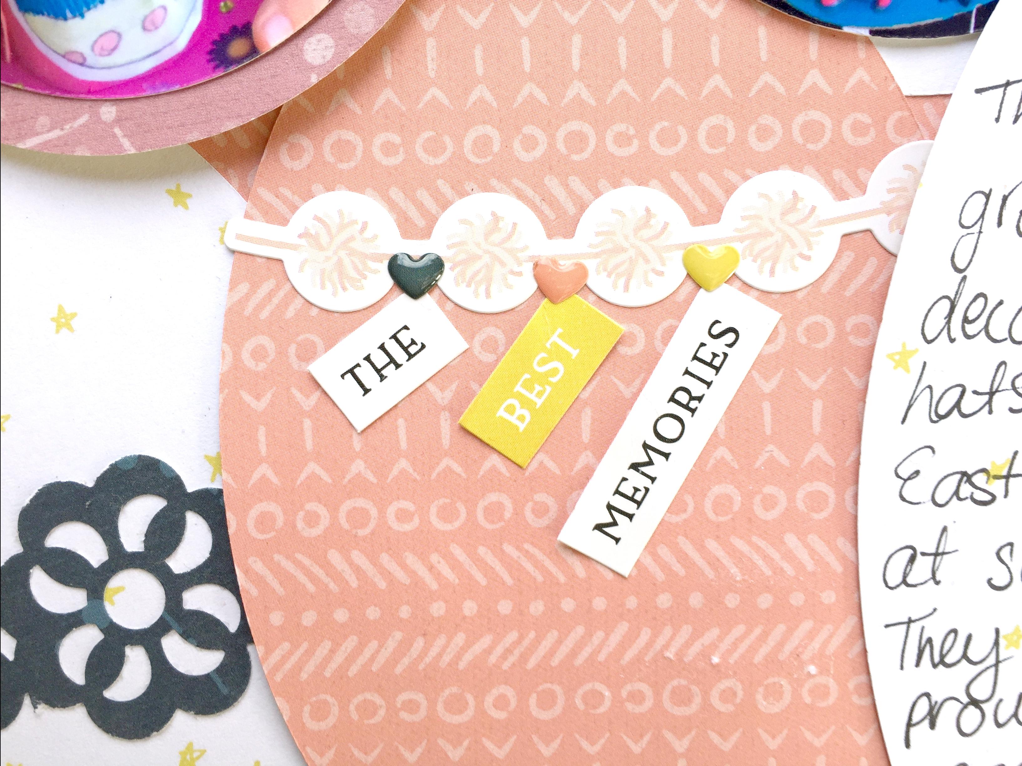 Easter-Scrapbook-Layout-Creative-Memories3