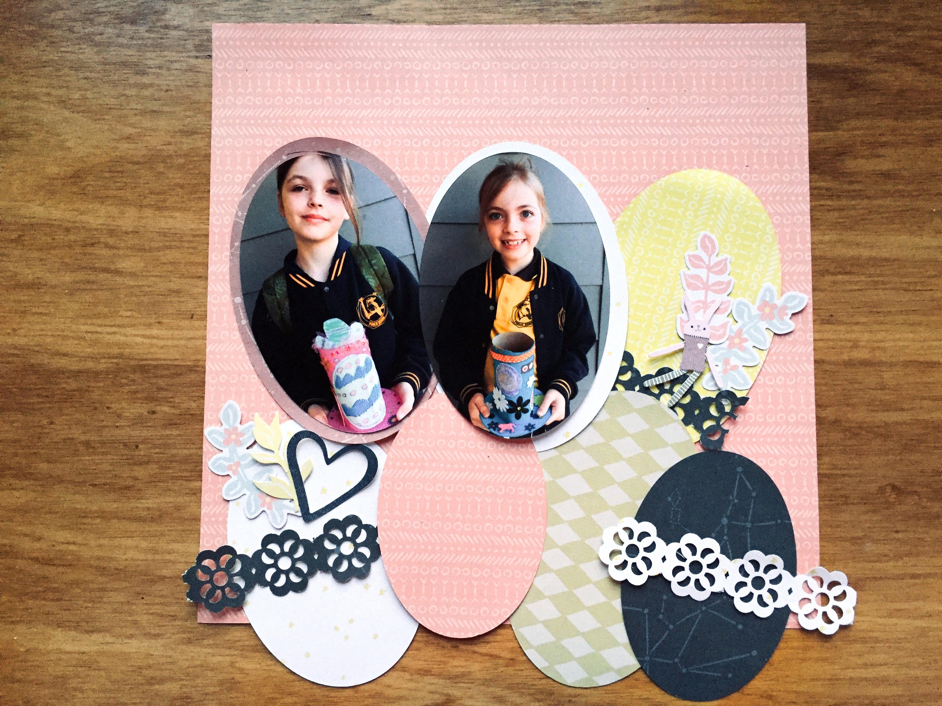 Easter-Scrapbook-Layout-Creative-Memories4