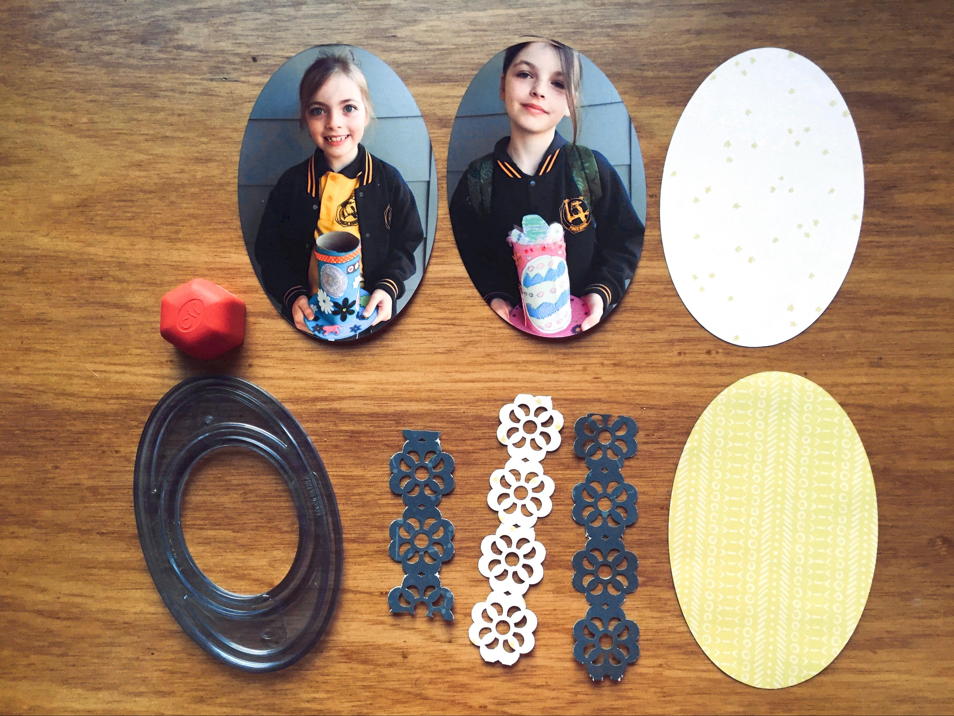 Easter-Scrapbook-Layout-Creative-Memories5