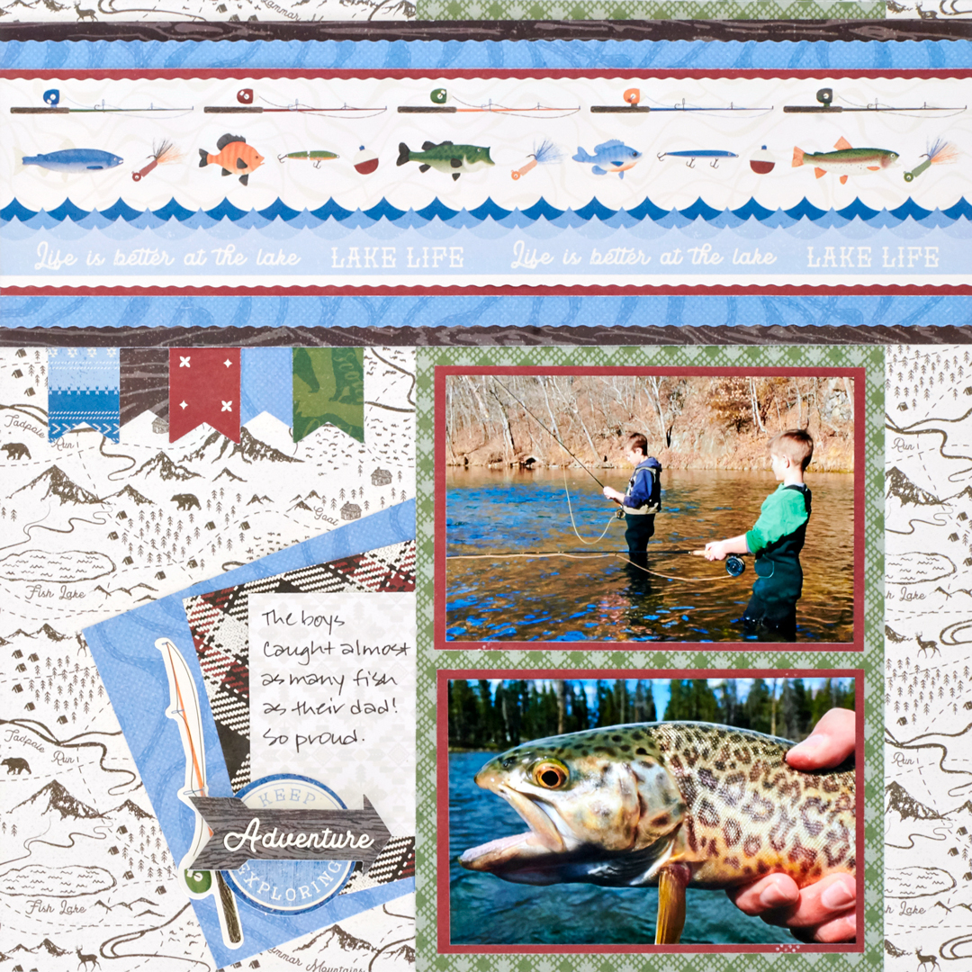 Explorer-Layout2-Creative-Memories.jpg