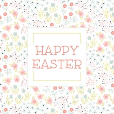 Happy-Easter-Meme-Creative-Memories.jpg