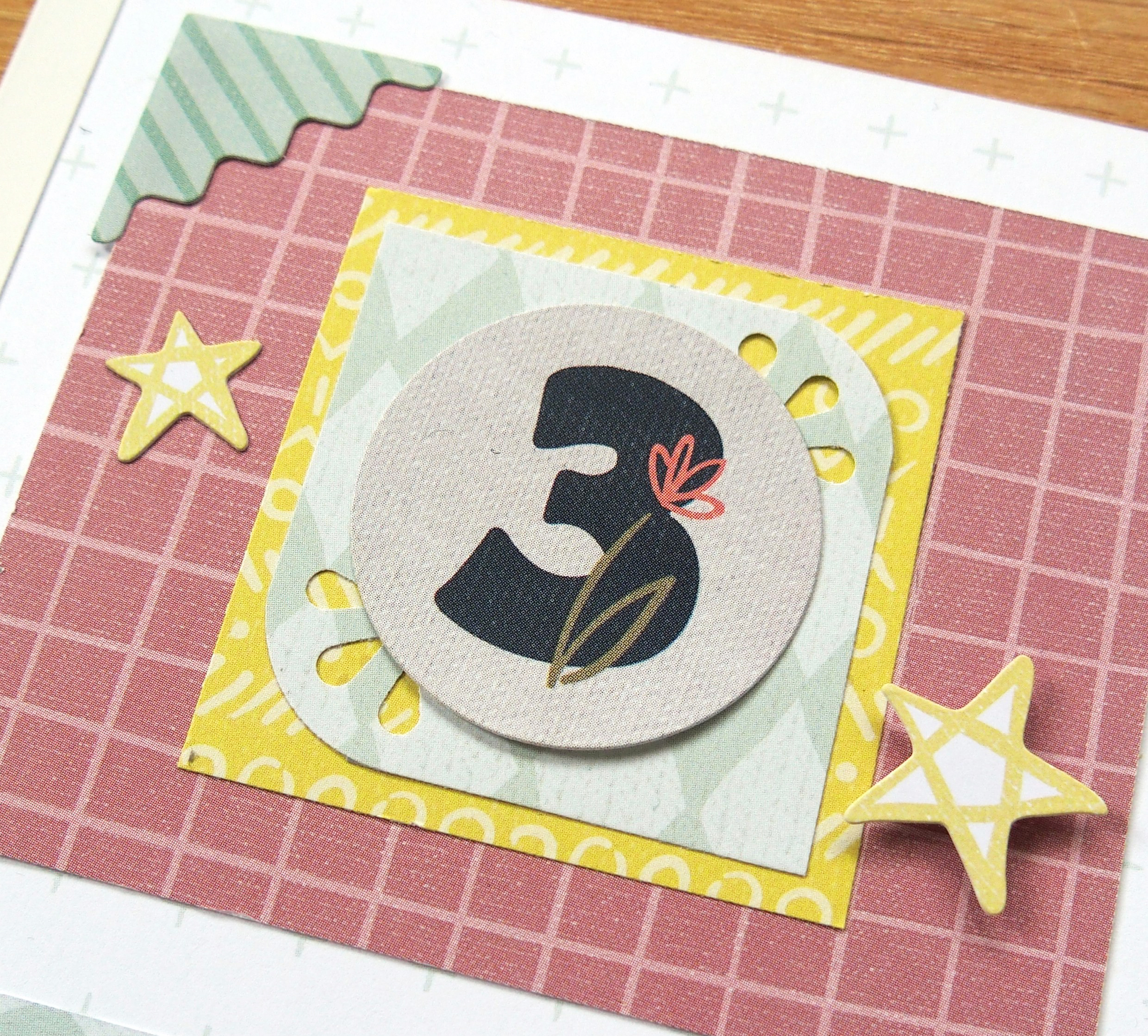 Storytime-Collection-Monthly-Borders-Creative-Memories-26