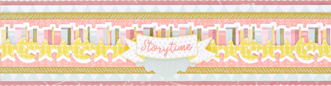 Storytime_Border2_1080x300 (1)