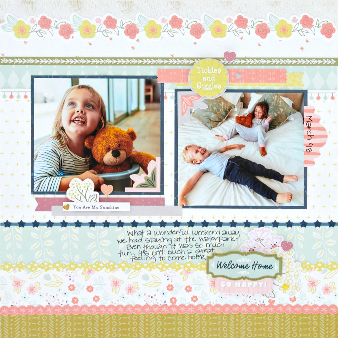 Storytime_Layout1_1080x1080 (3)