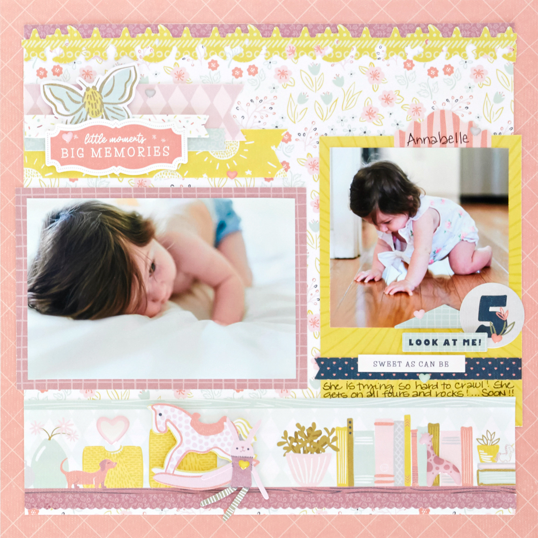 Storytime_Layout2_1080x1080 (3)