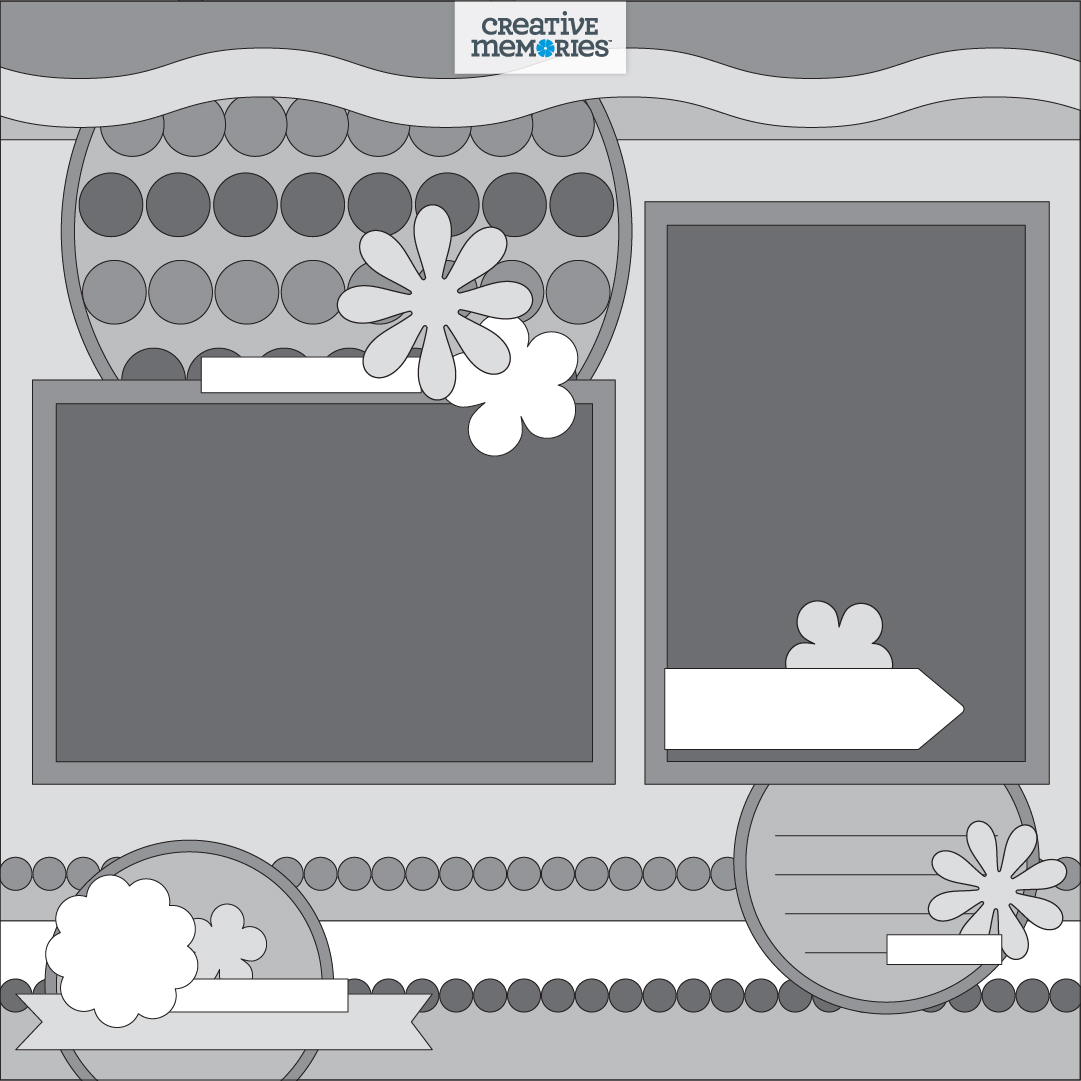 Storytime_Layout6_Sketch (1)