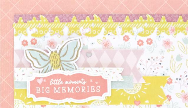 Storytime_Layout_Creative_Memories.jpg