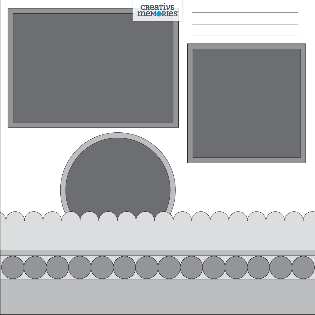 GreatEscape_Layout_Collection_Sketch (2)