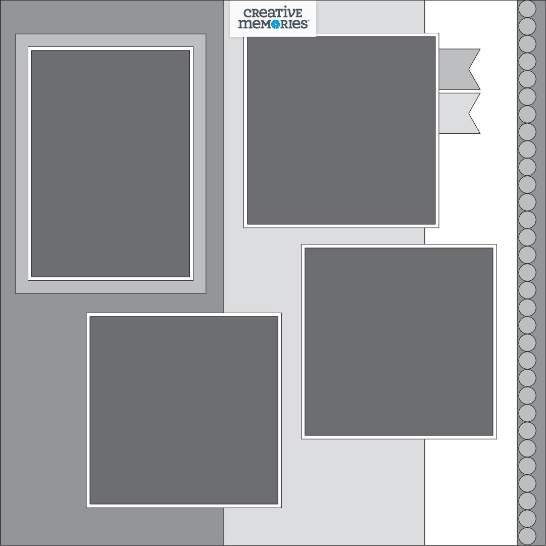 GreatEscape_Layout_LaserEmbellishments_RightSide_Sketch (1)