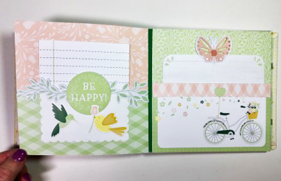 Mini-Scrapbook-Album-Creative-Memories1