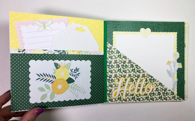 Mini-Scrapbook-Album-Creative-Memories10