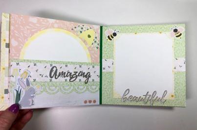 Mini-Scrapbook-Album-Creative-Memories3