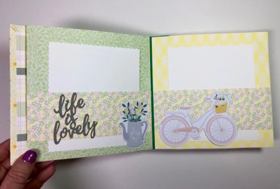 Mini-Scrapbook-Album-Creative-Memories5