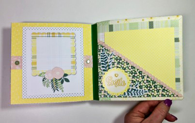 Mini-Scrapbook-Album-Creative-Memories8