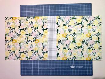 Mini-Scrapbook-Album-Simply-Sunshine-Creative-Memories5
