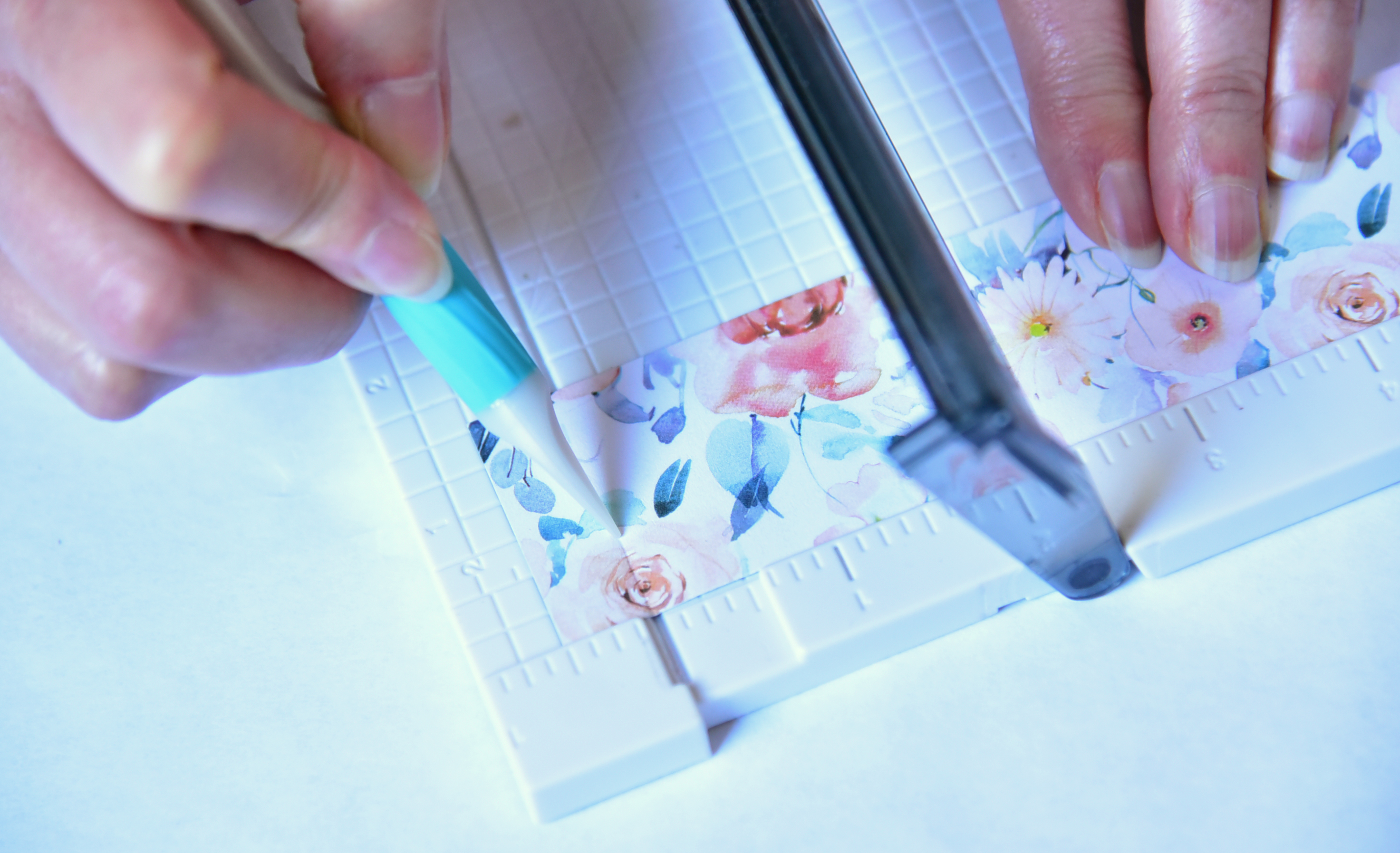 Paper-Rosettes-Tina-Flourish-Creative-Memories4
