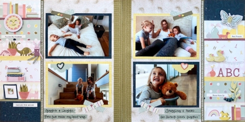 Storytime-Catalog-Layout-Creative-Memories