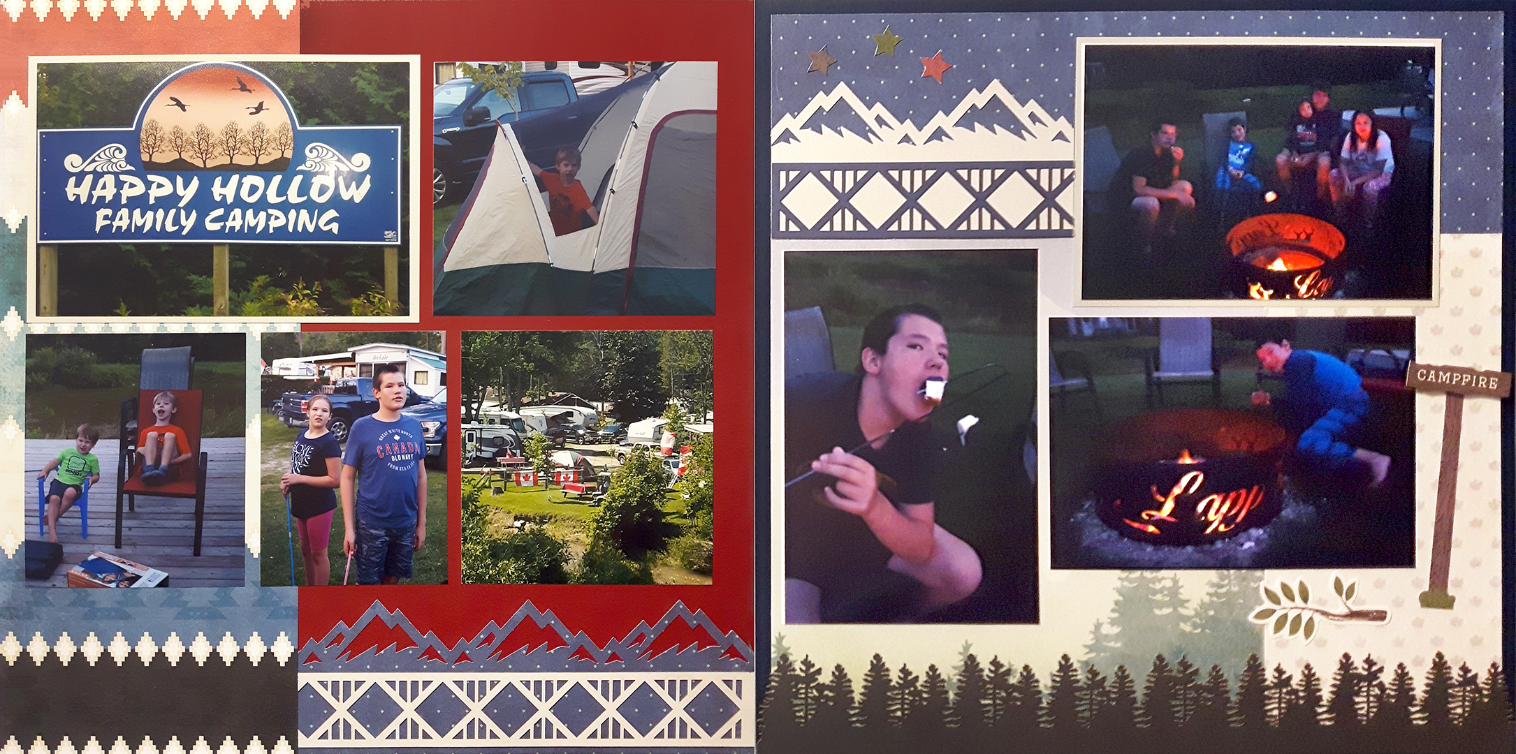 Victoria-Day-Canada-Creative-Memories3.jpg