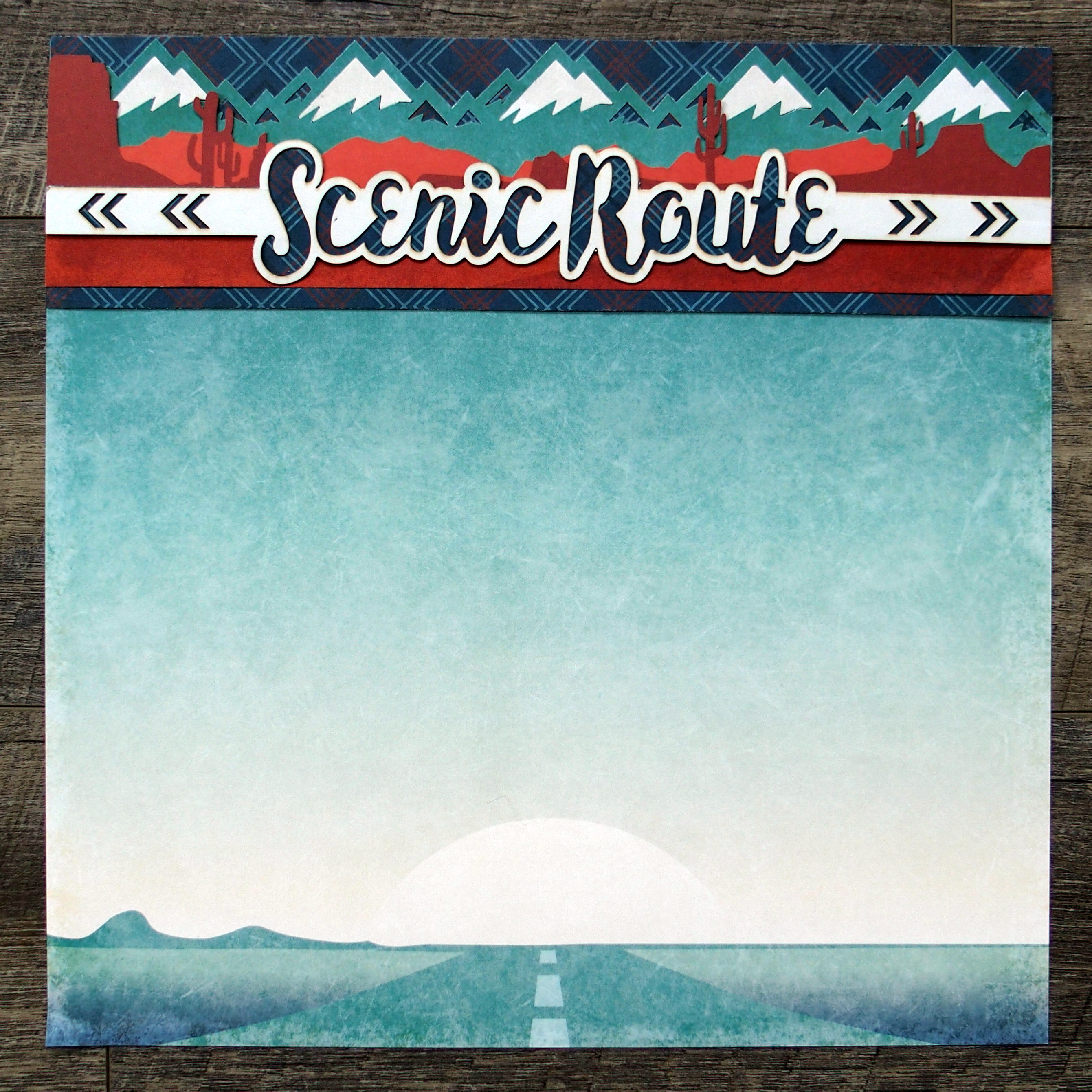 Scenic-Route-Collection-Scrapbooking-Borders-Creative-Memories--7