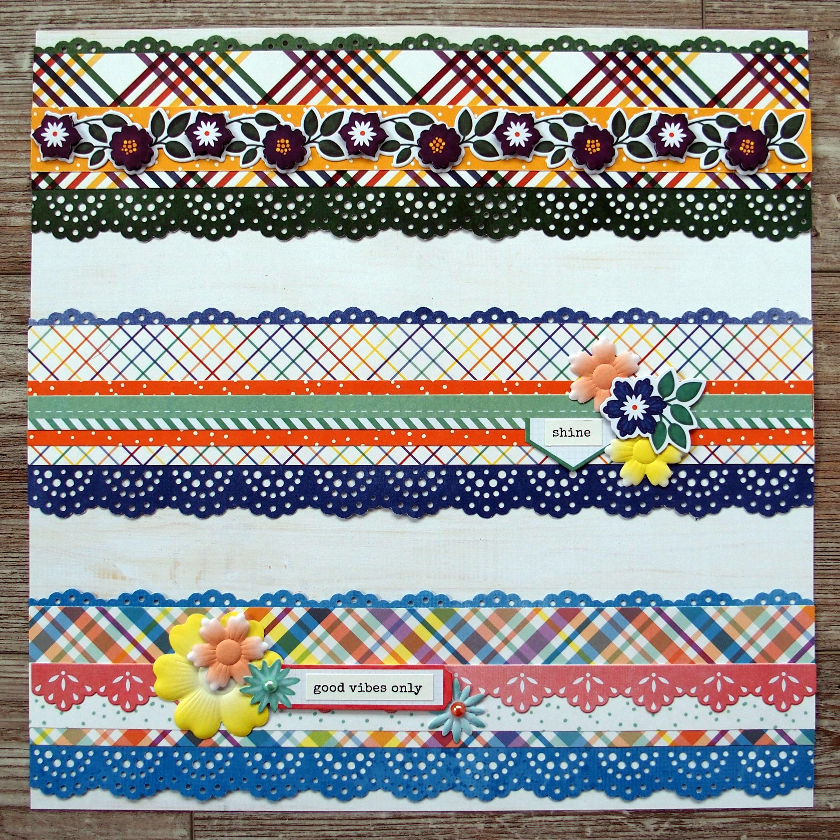 Rainbow-Rush-Collection-Scrapbooking-Borders-Creative-Memories-9