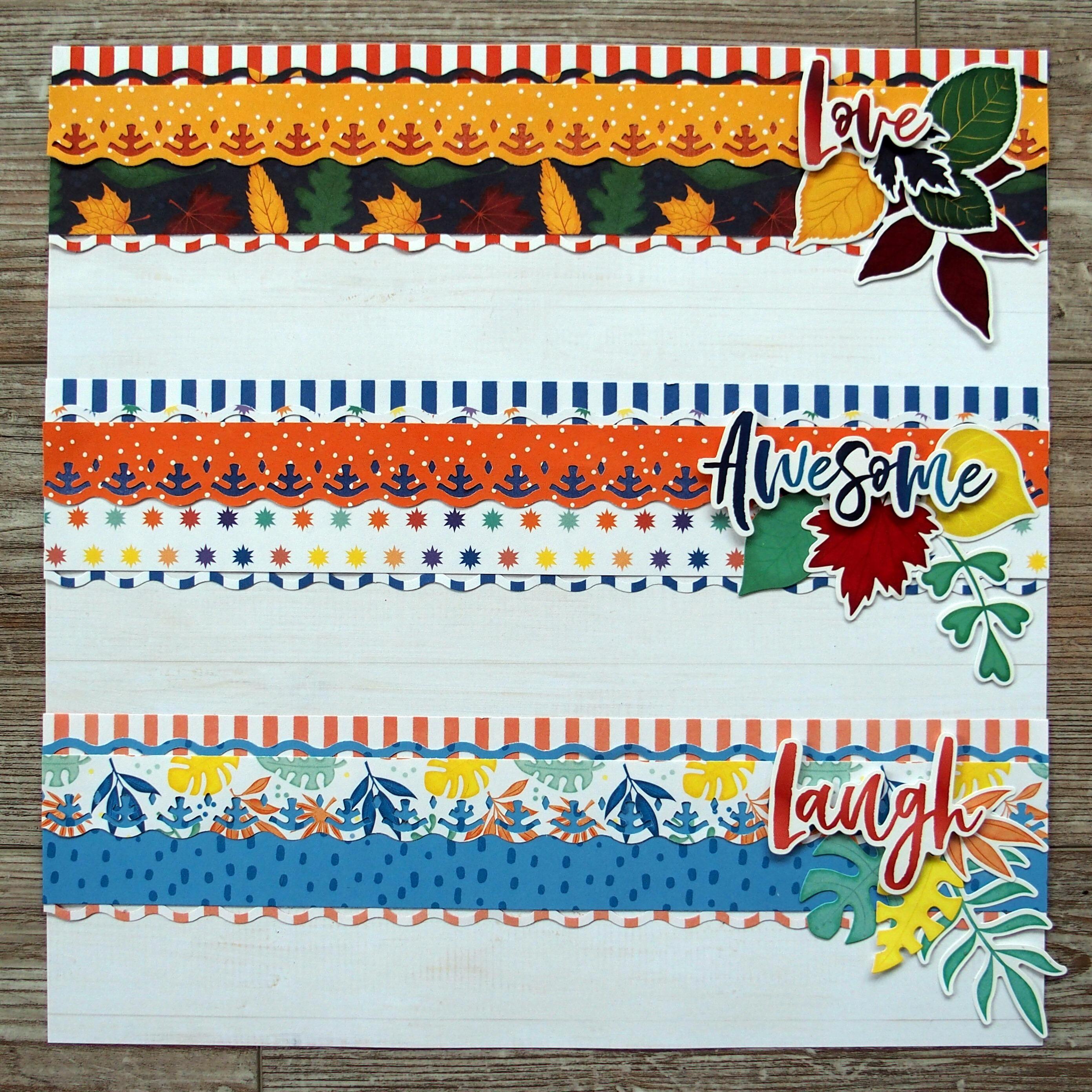 Rainbow-Rush-Collection-Scrapbooking-Borders-Creative-Memories-17