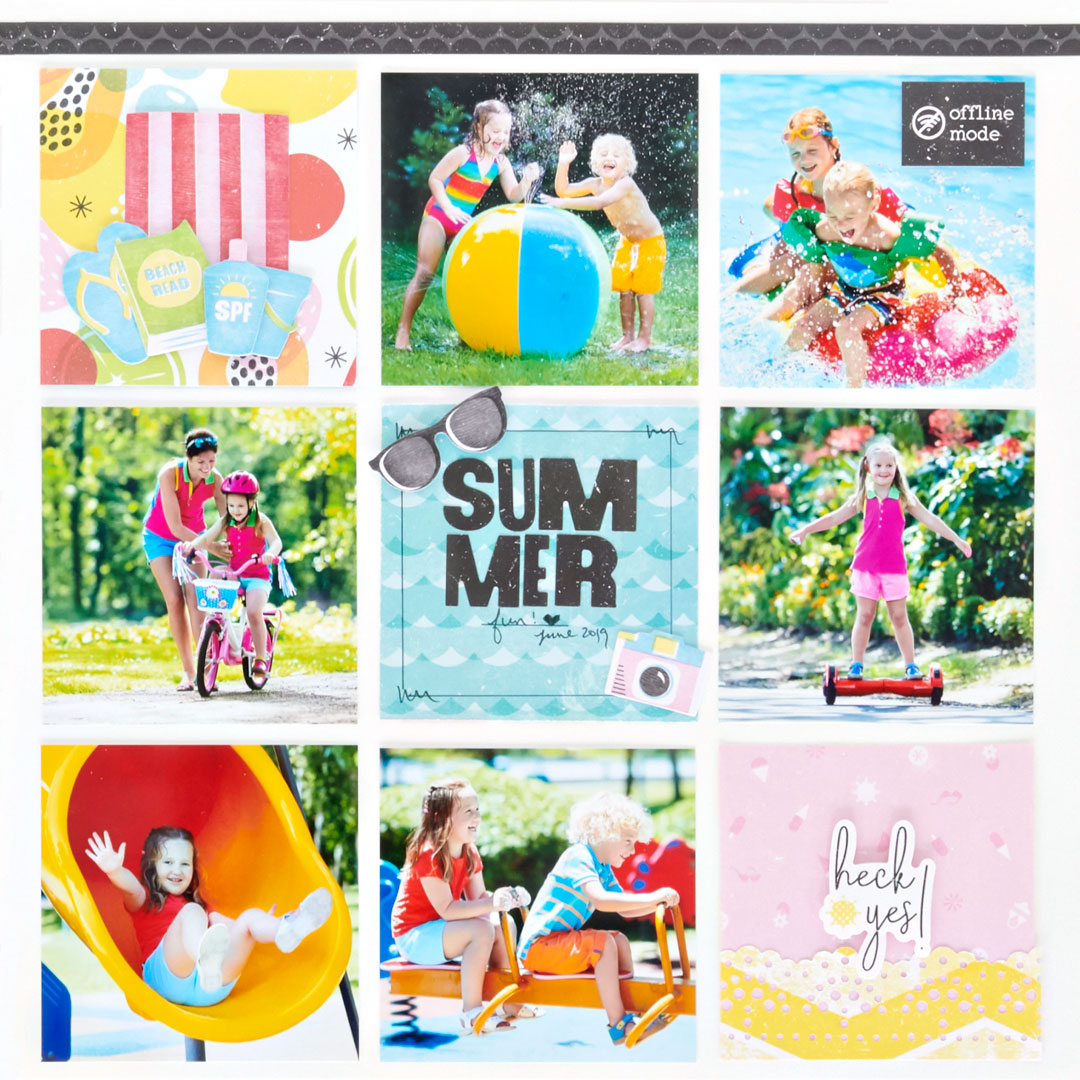 Citrus-Summer-Beach-Scrapbook-Embellishments-Creative-Memories1.jpg