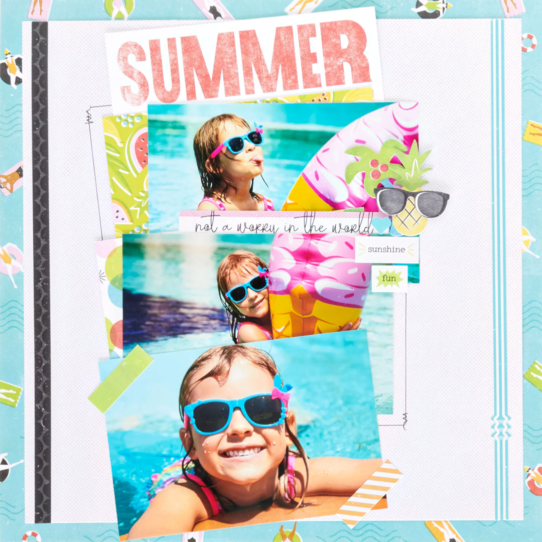 CitrusSummer_Layout2_1080x1080