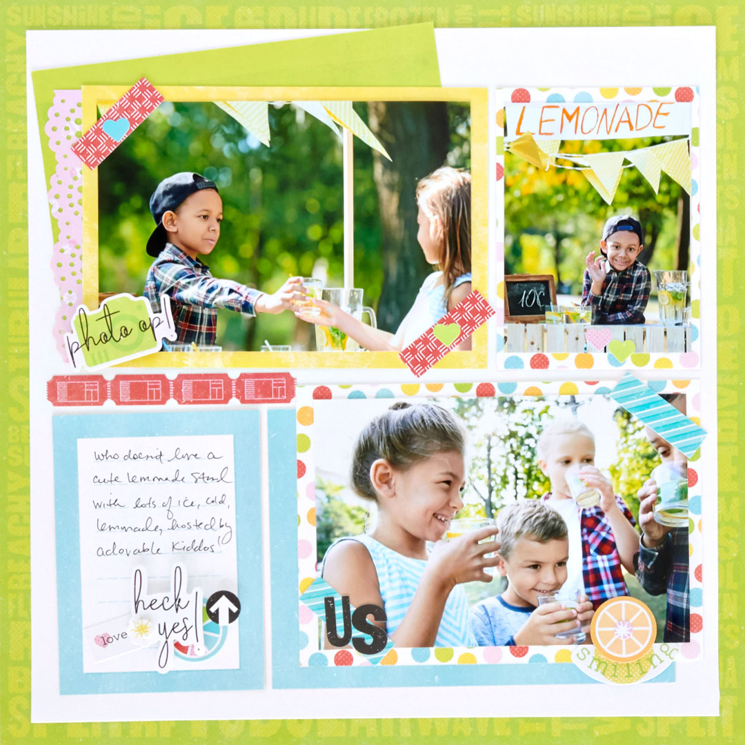CitrusSummer_Layout3_1080x1080 (3)