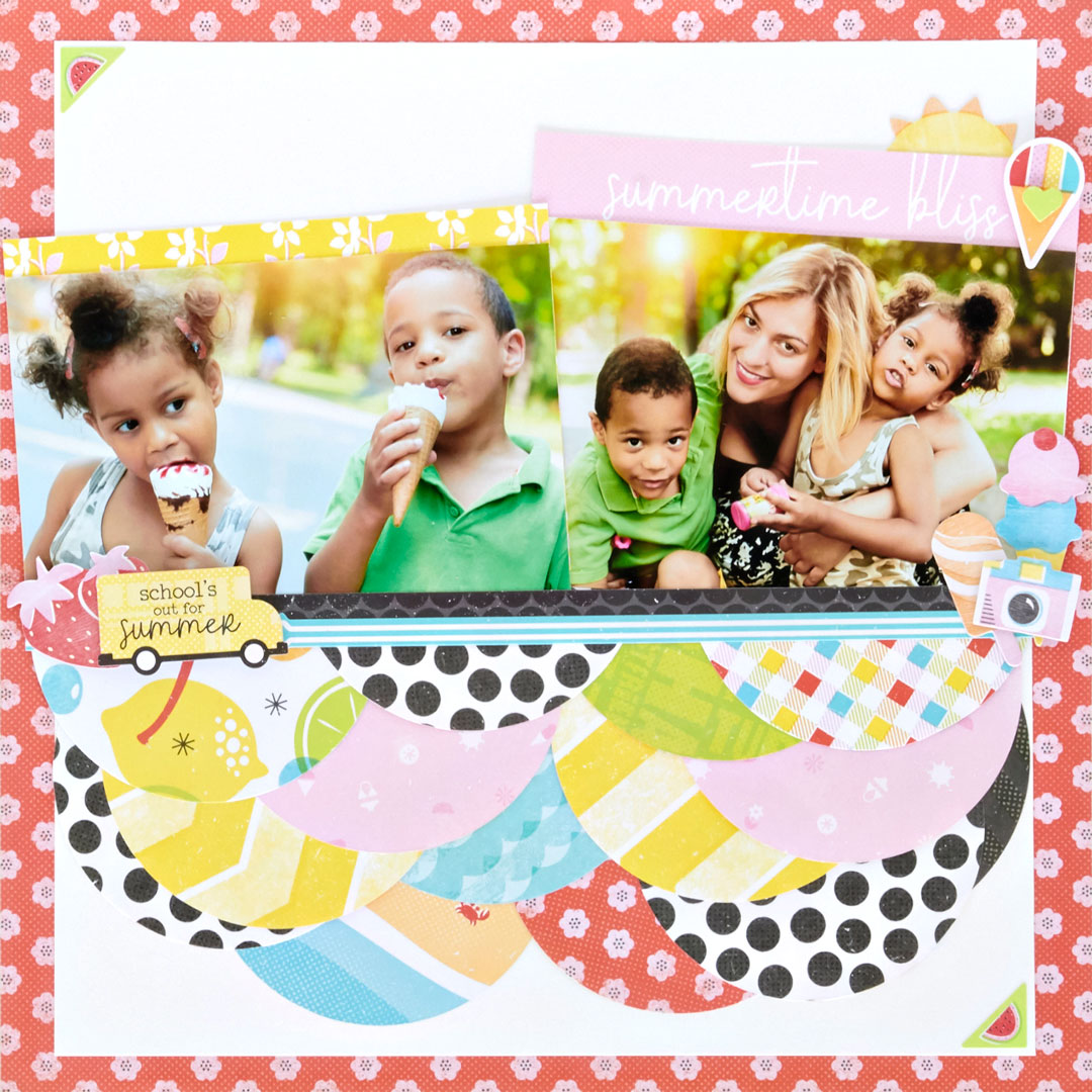 CitrusSummer_Layout4_1080x1080