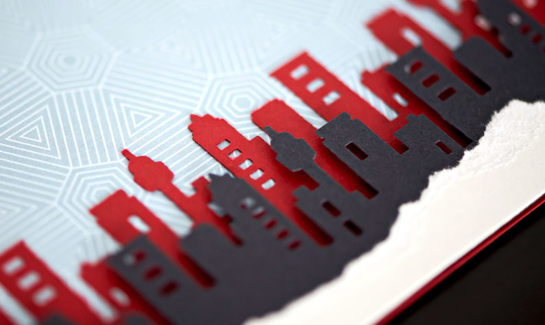 Creative-Memories-Cityscape-Scrapbook-Border-Maker-Punch
