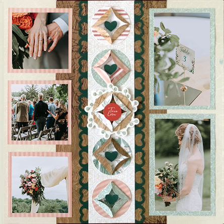 EverAfter_Layout_Blog_right