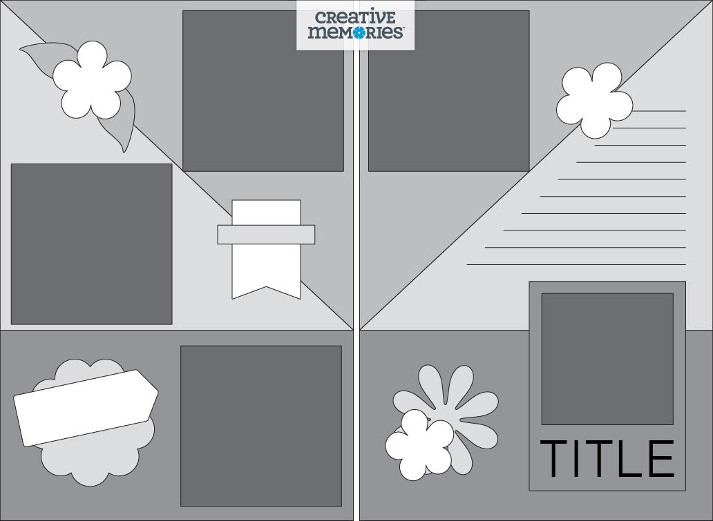 HA_Kit18_Blog_Sketch[1]