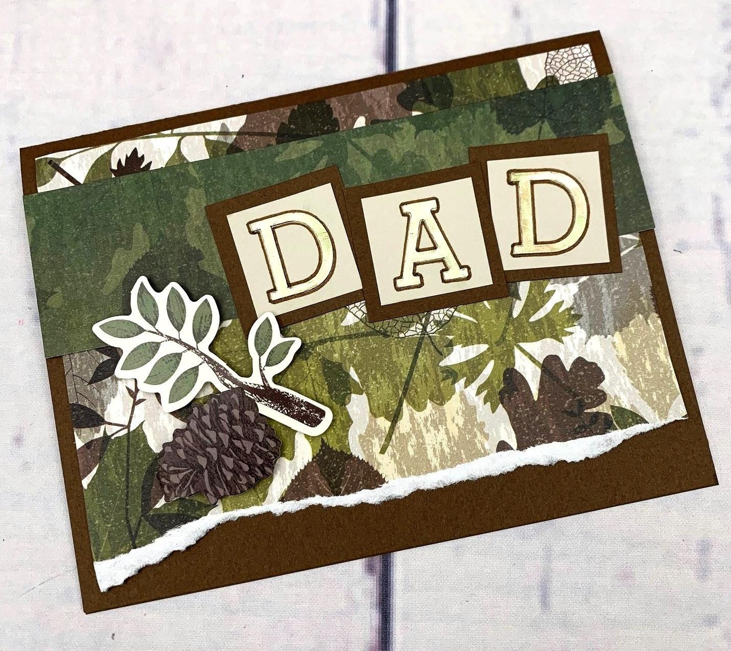 nsmith-camouflage-card.jpg