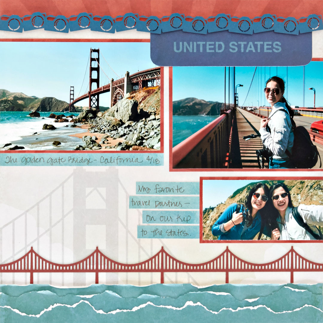 Scenic-Route-USA-Themed-Scrapbook-Supplies-Creative-Memories1