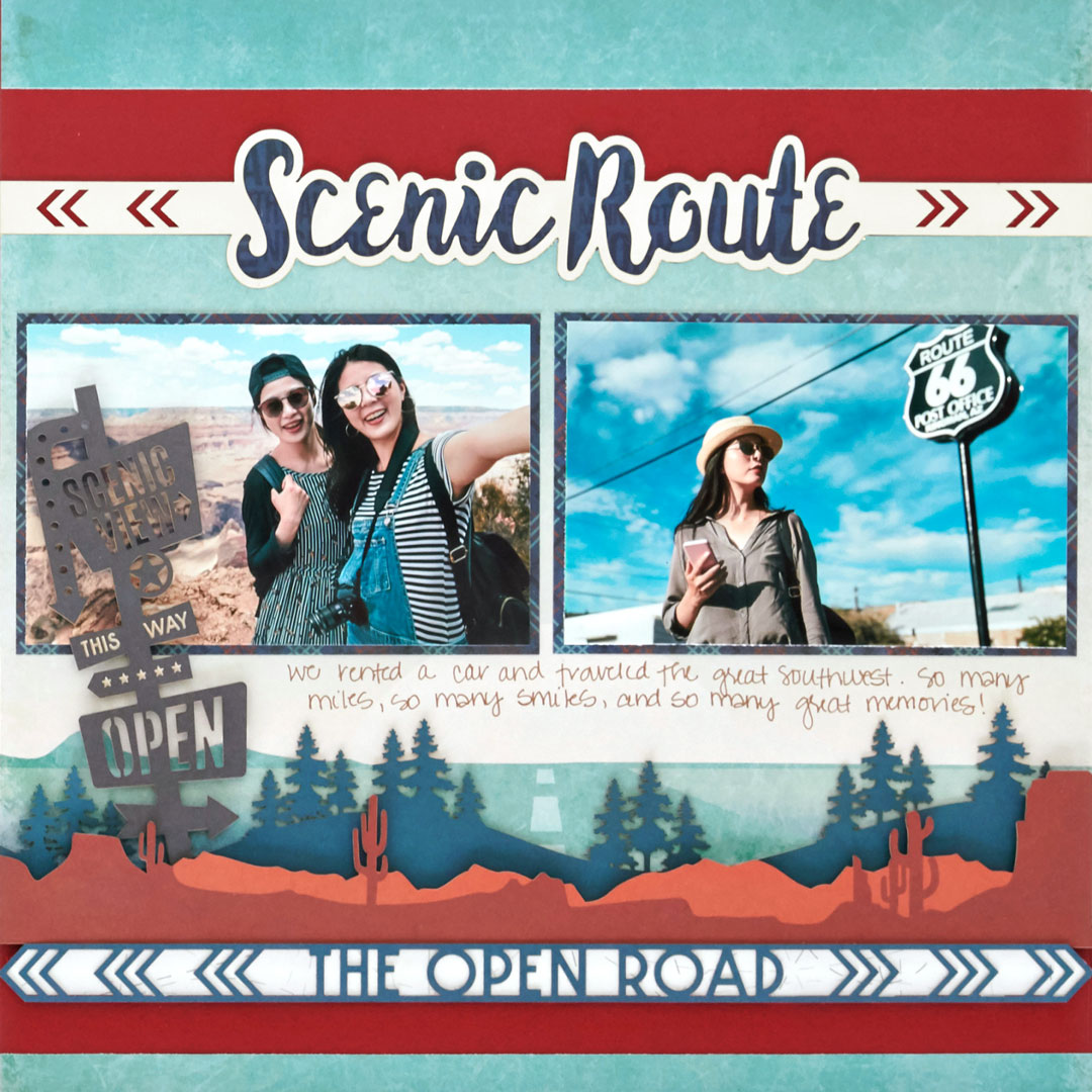 ScenicRoute_Layout3_1080x1080
