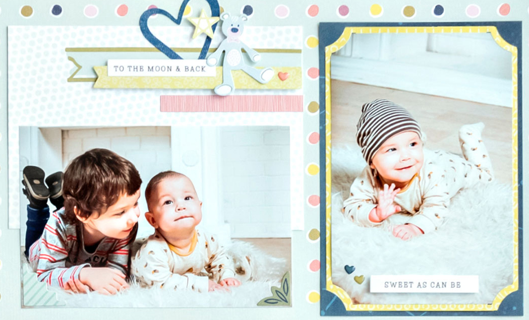 Storytime-Baby-Catalog-Tools-Layout-Creative-Memories3
