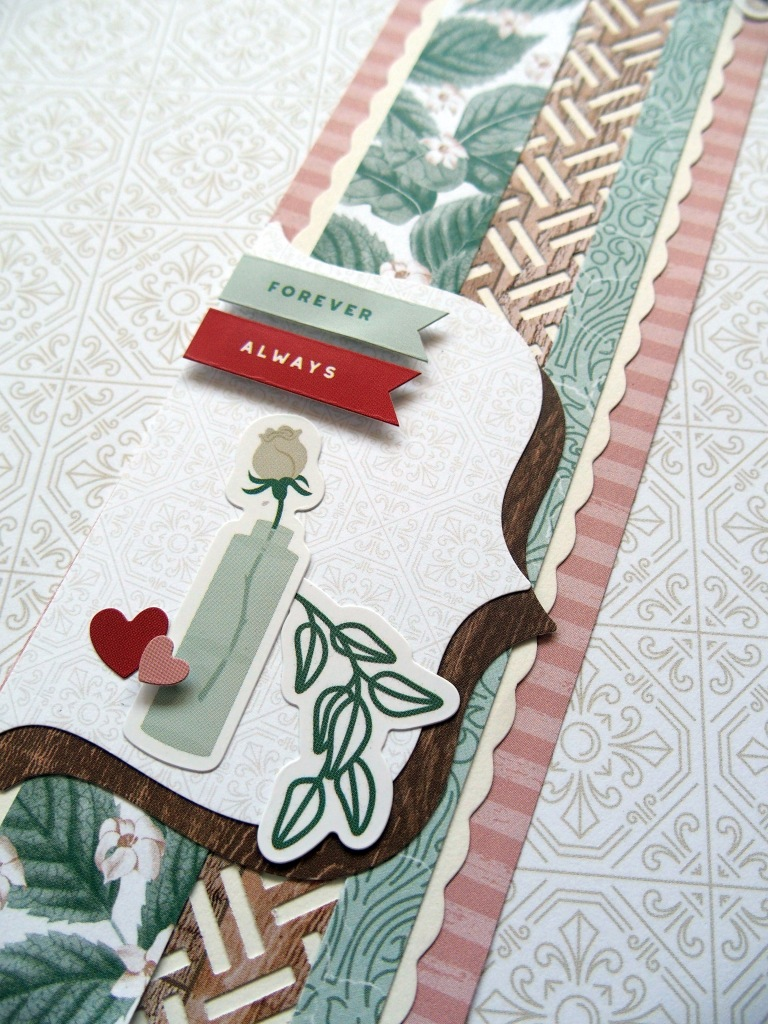 Ever-After-Collection-Wedding-Scrapbooking-Borders-Creative-Memories-6