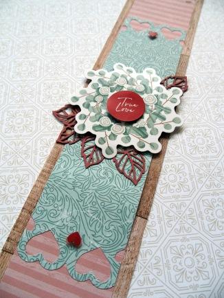 Ever-After-Collection-Wedding-Scrapbooking-Borders-Creative-Memories-8