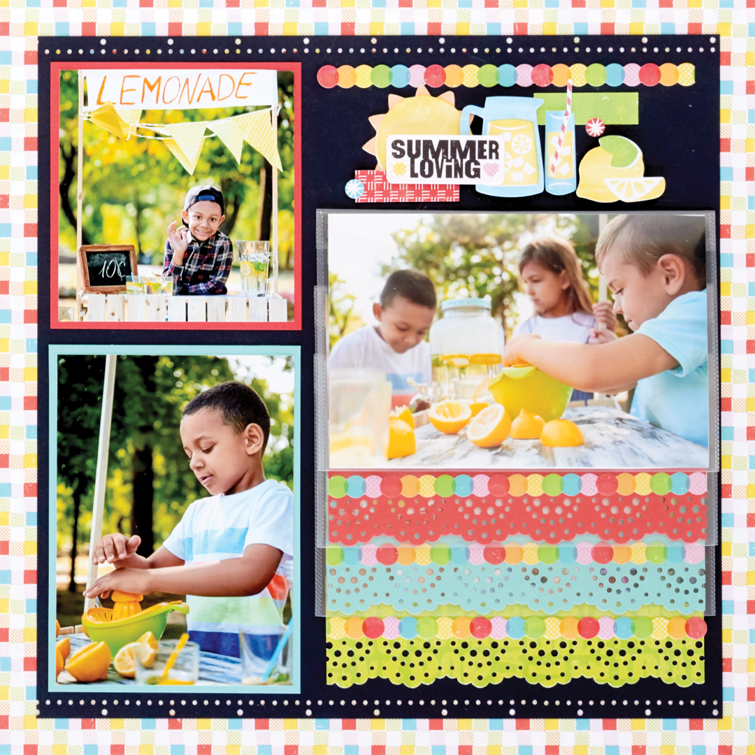 CitrusSummer_PeekabooPockets_Layout_1080x1080.jpg