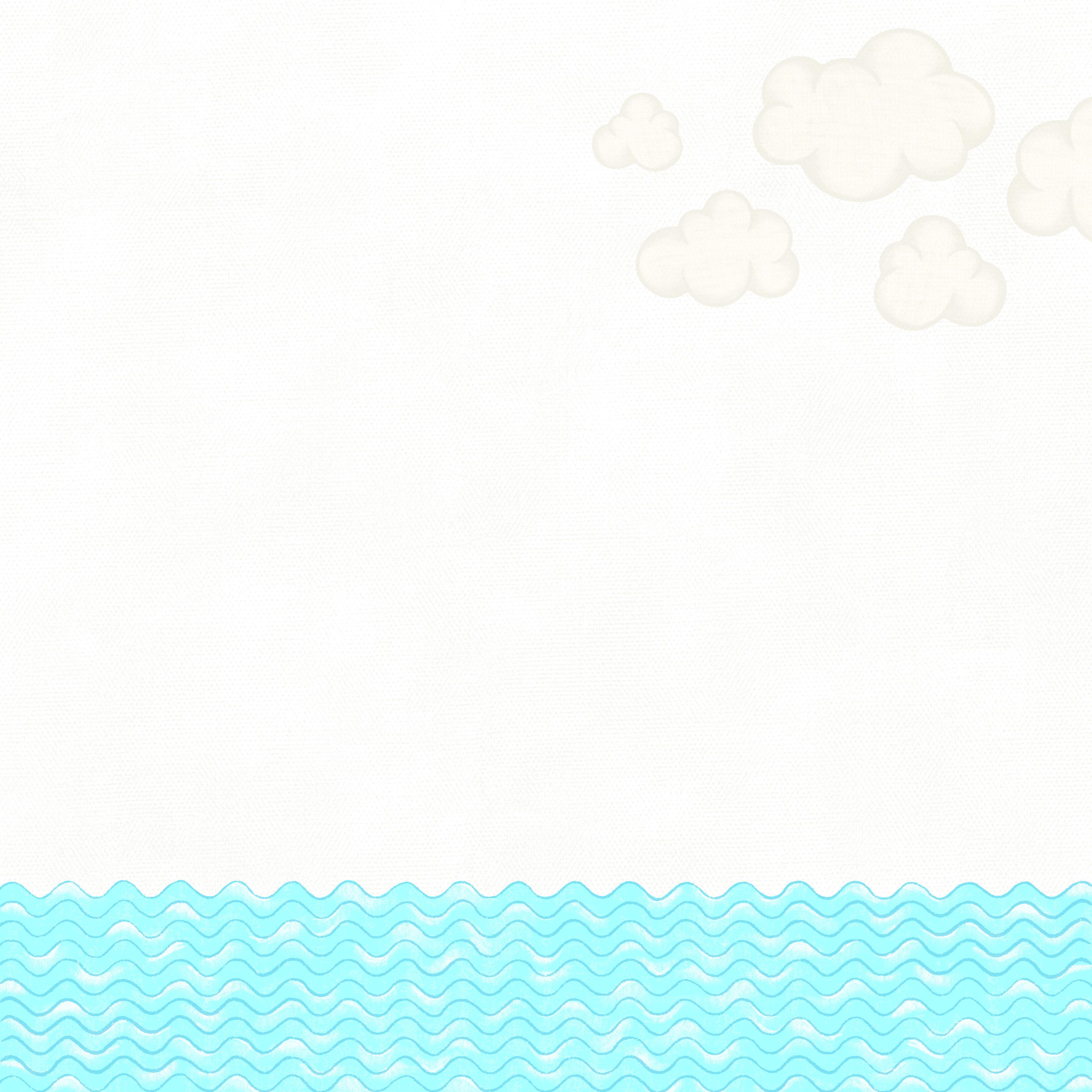 Deep-Blue-Sea-Fast2Fab-Layout-Creative-Memories-Right