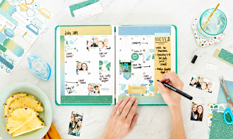 Happy-Album-Kit-19-Slider-4-Creative-Memories (1)