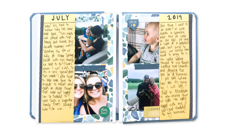 July_ReflectionPage_Layout1
