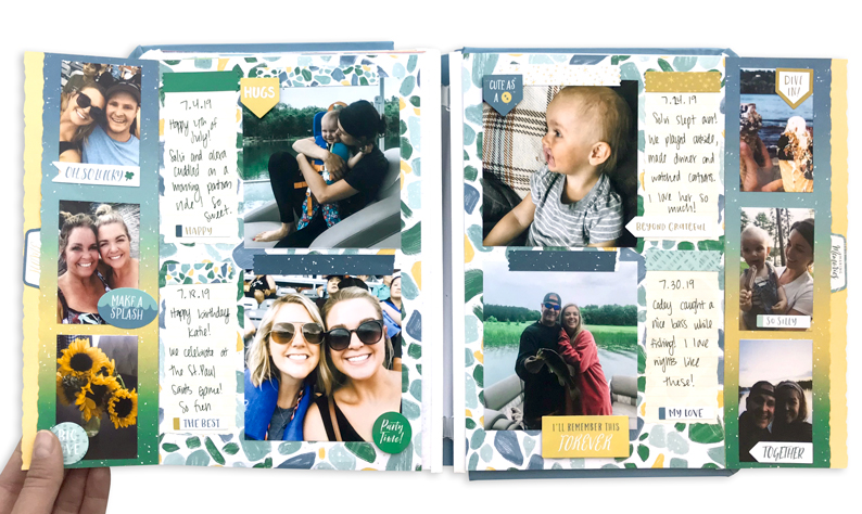 July_ReflectionPage_Layout2