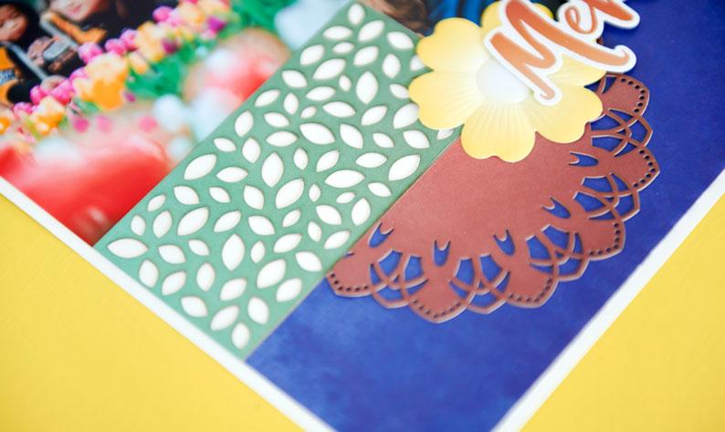 Rainbow-Rush-Die-Cuts-for-Scrapbook-Borders-Creative-Memories
