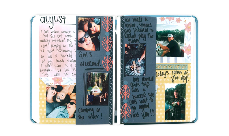 HA_August_Reflection_Layout2_794x474