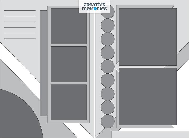 HA_Kit20_Blog_Sketch