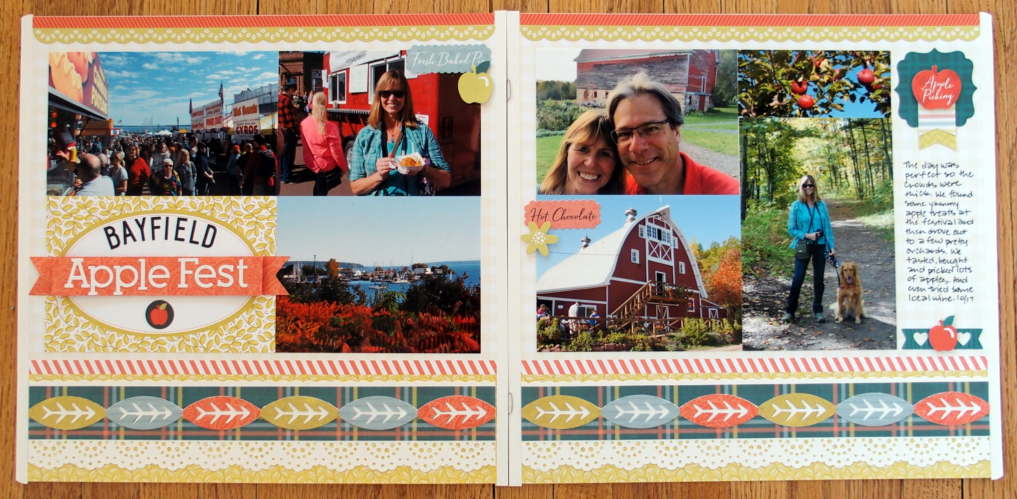 Harvest-Delight-Fast2Fab-Layouts-Creative-Memories-1