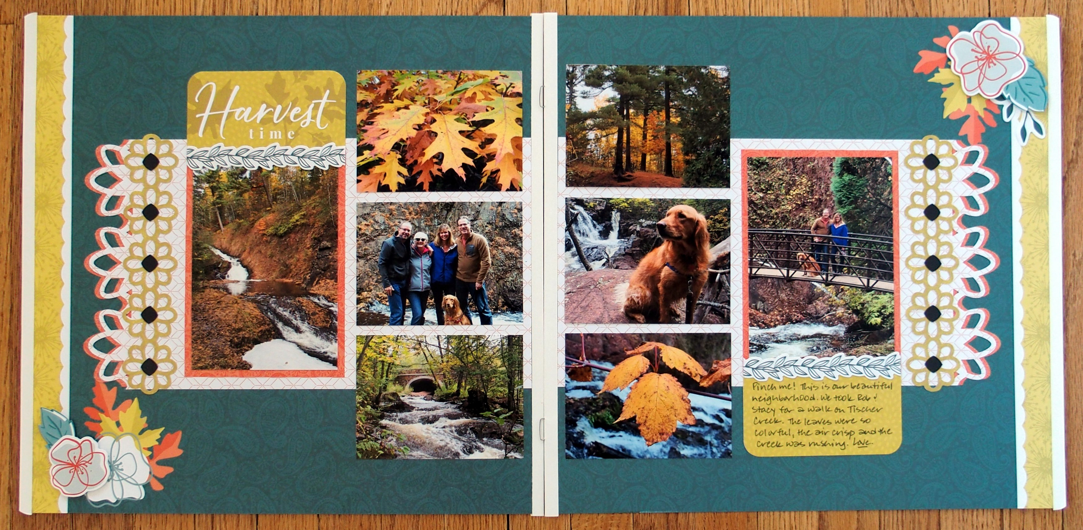 Harvest-Delight-Fast2Fab-Layouts-Creative-Memories-4